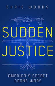 Sudden-Justice_web