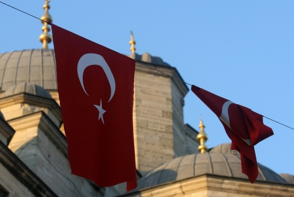 2014-11-19-turkey-flag-590