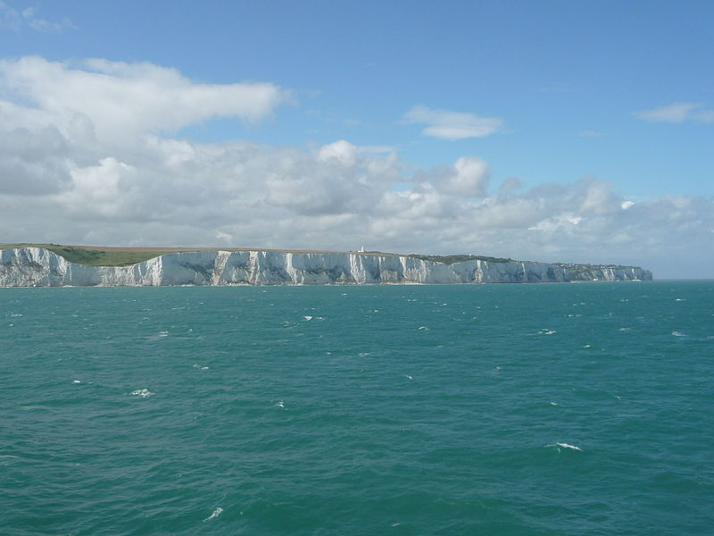 800px-White_Cliffs_of_Dover_06
