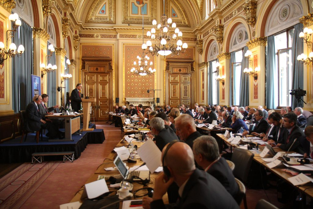 nato_parliamentary_assembly_london_2014