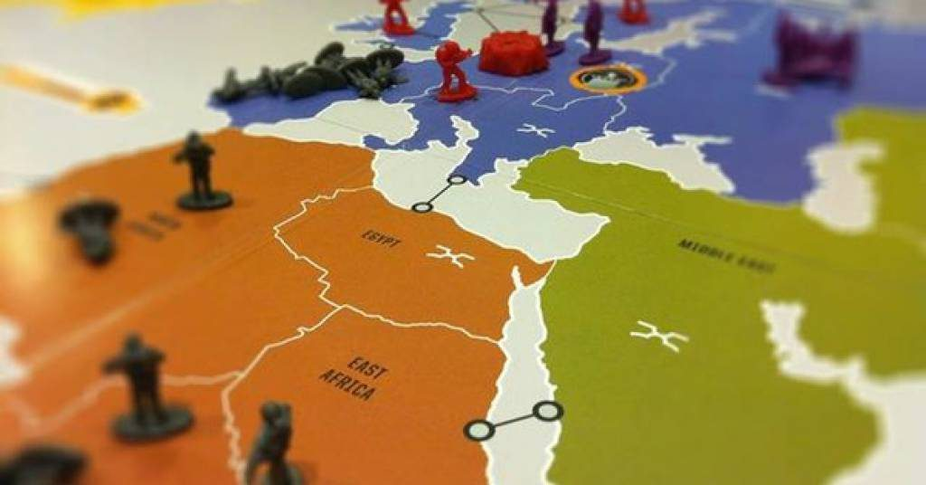 war-board-games